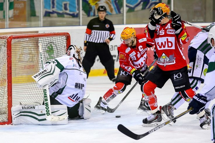 (adsbygoogle = window.adsbygoogle || ).push({});  Watch Fischtown Pinguins Bremerhaven vs Nurnberg Ice Tigers Hockey Live Stream  Live match information for : Nurnberg Ice Tigers Fischtown Pinguins Bremerhaven German DEL Live Game Streaming on 17-Nov.  This Ice Hcokey match up featuring Fischtown Pinguins Bremerhaven vs Nurnberg Ice Tigers is scheduled to commence at 19:30 UK - 00:00 IST.   #Fischtown Pinguins Bremerhaven 2017 Hockey #Fischtown Pinguins Bremerhaven Hoc