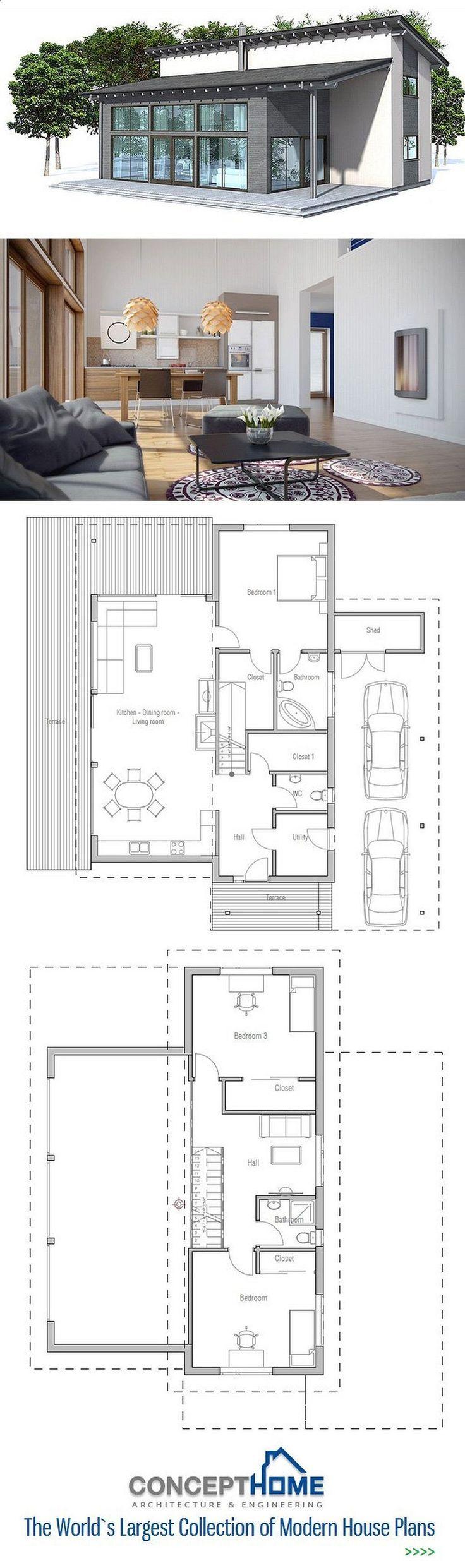 602 besten containerhaus bilder auf pinterest container container h user und architektur. Black Bedroom Furniture Sets. Home Design Ideas
