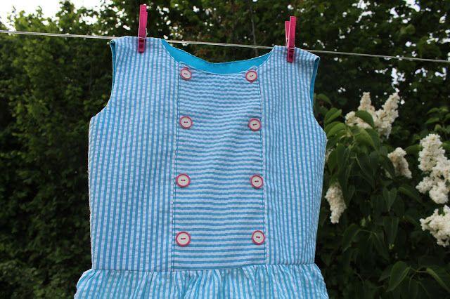 een blog over naaien, breien, knutselen voor baby's, peuters, kleuters, kinderen en dames sewing for baby, children and women