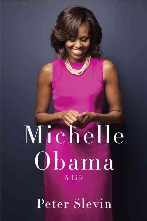 An inspiring story, richly detailed and written with elan, here is the first comprehensive account of the life and times of Michelle Obama, a woman of achievement and purposeand the most unlikely firs