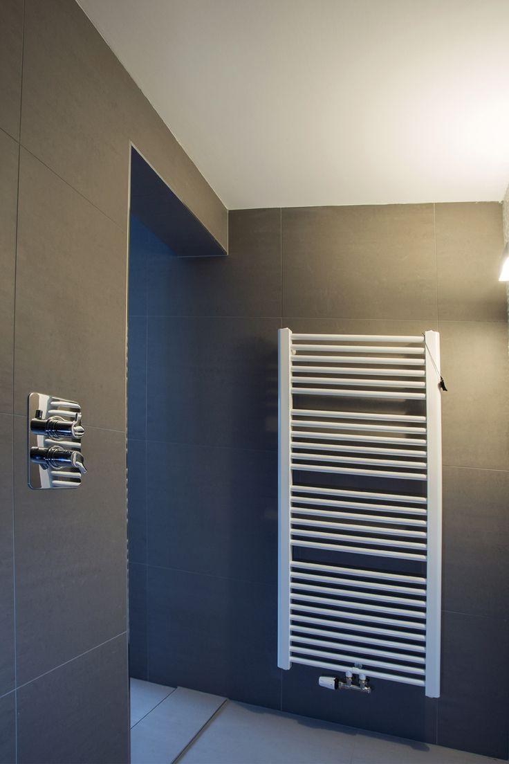 29 best h u i s badkamer images on pinterest bathroom ideas