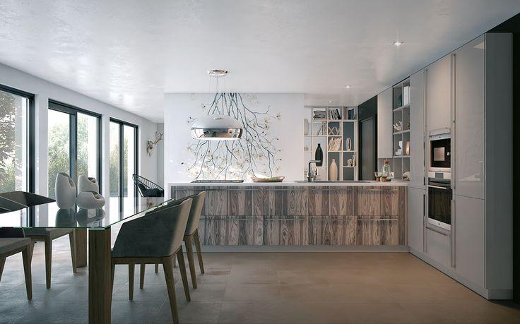 Fantastische Schmidt Keukens : Fantastische schmidt keukens schmidt keukens prijzen in