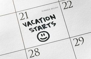 Love it! :): Fun Travel, Orlandoshop Orlando, Orlando Vacations, Plans Disney, Travel Tips, Orlandoholiday Orlandoshop, Essential Travel, Orlando 2014, Travel Pointers