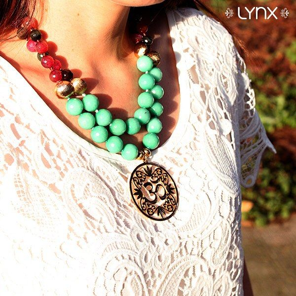 #winter #cold #holidays #snow #rain #christmas #blizzard #snowflakes #wintertime #staywarm #cloudy #holidayseason #season #nature #LynxAccesorios #jewelry #collection #necklace #MagicWinterCollection #om #turquoise