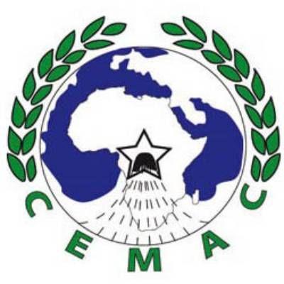 En application des dispositions pertinentes de l?article 3 de la Convention de compte d?opérations qui lie la Banque des Etats de l?Afrique centrale (BEAC), la Direction G&eac