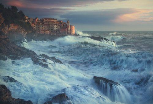 by Paolo Lazzarotti