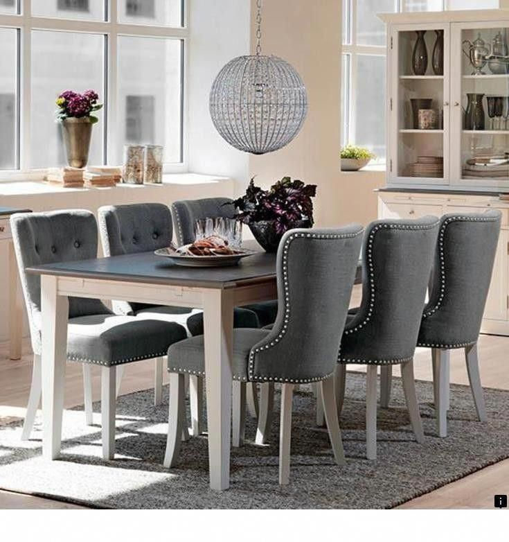 Outstanding High Top Tables Bar Info Is Readily Available On Our Site Read More And You Will N White Dining Table High Top Table Kitchen Dining Table Chairs