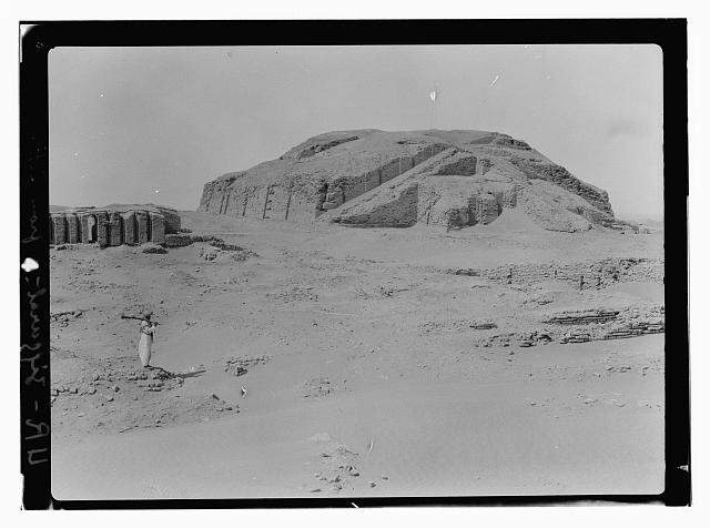 iraq cradle of civilization Essays - largest database of quality sample essays and research papers on iraq cradle of civilization.