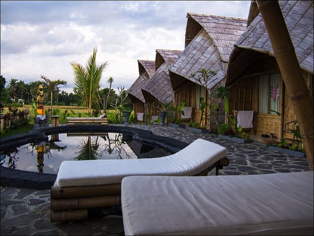 10 incredible Bali budget hotels you won't believe under $50
