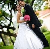 The 25+ best Free wedding catalogs ideas on Pinterest