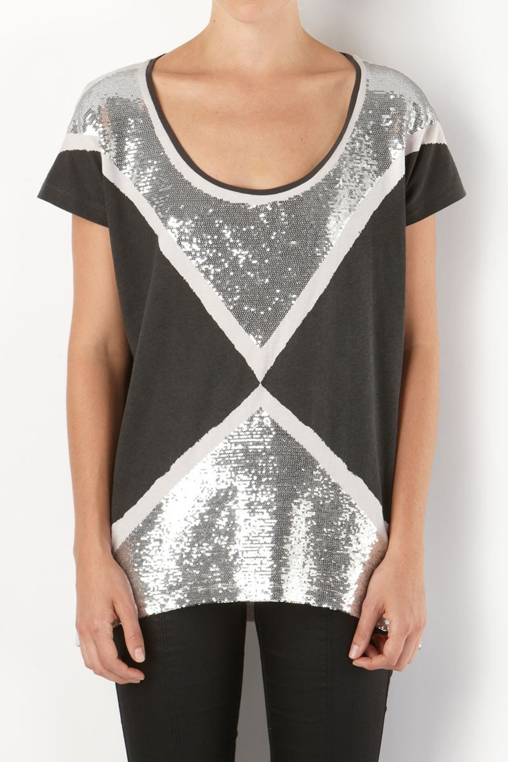 Sass And Bide | Superette