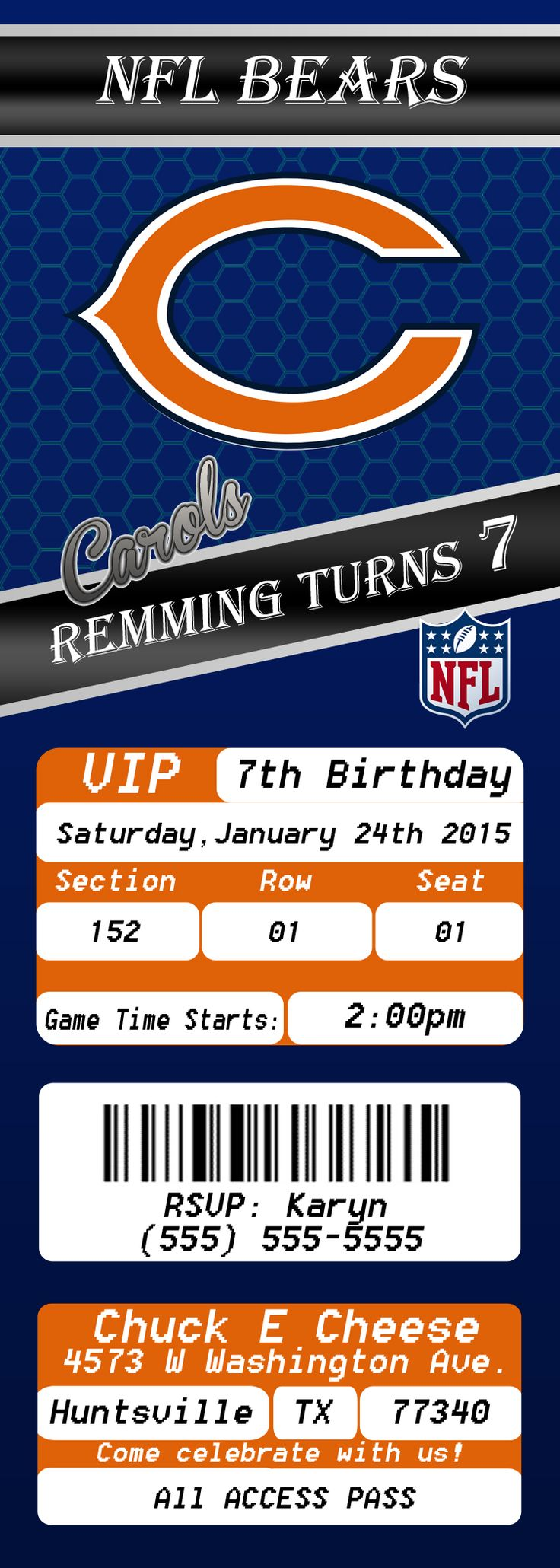 the best bears tickets ideas on pinterest twins tickets baby shower prizes and raffle tickets