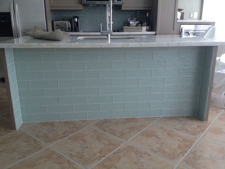 Kitchen Tiles Countertops 42 best kitchen - island/bar wall ideas images on pinterest