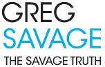 Greg Savage - The Savage Truth  How did it get to be 'OK' for people to be late for everything?