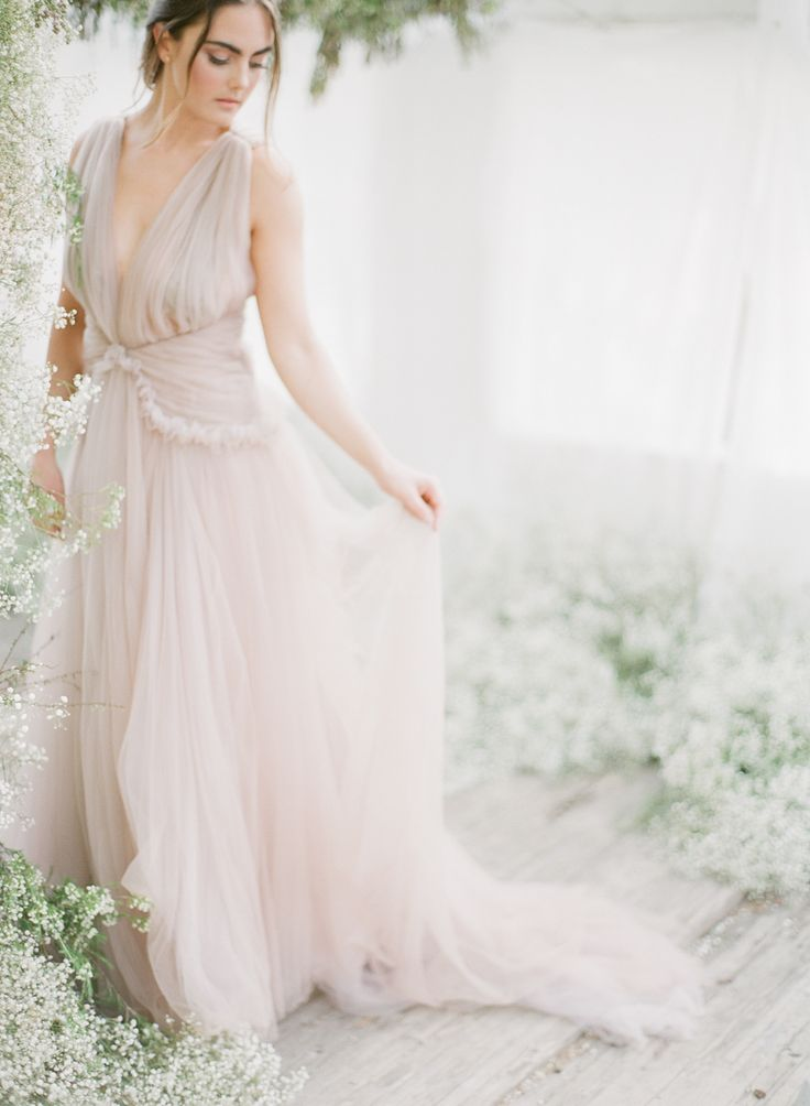103 best wedding dresses for the fine art bride images on ...