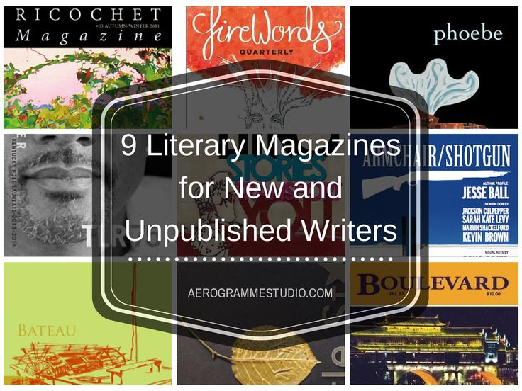 362 best Creative Writing, Fiction Writing images on ...