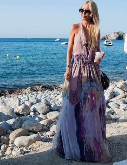 #ELLEIbiza2012 Street style at Ibiza Opening Parties 2012. See every look here: http://www.elleuk.com/style/street-style/ibiza-opening-parties-2012Ibiza Chic, Chic Ibiza, Parties 2012, Ibiza 2012, Ibiza Style, Style Inspiration, Bohemian Chic, Street Style, Beach Chic