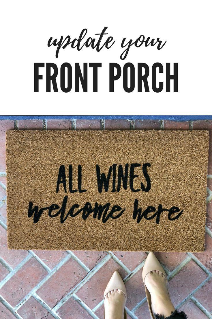 Best 25+ Best doormat ideas on Pinterest | DIY crafts best out of ...
