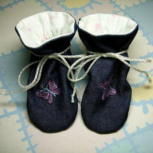 19 besten Baby Arlo Bilder auf Pinterest | Babyschuhe, Babyschühchen ...