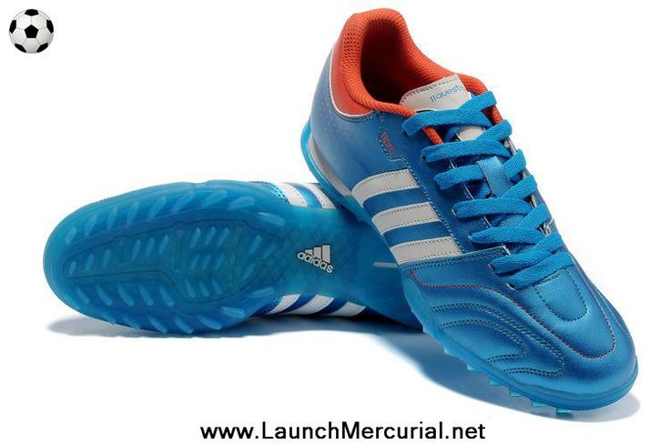 adidas adipure 11pro trx tf