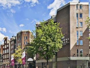 Crowne Plaza Amsterdam City Centre | http://ift.tt/2ebpjM7 #pin #Amsterdamhotels #Netherlands #hotels #hotel #worldhotels #hotelroom #hotelstay #hotelsuite #hotelsandresorts #travel #traveling #resorts #vacation #visiting #trip #holiday #fun #tourism