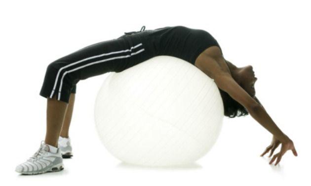 Fat loss bodybuilding supplements