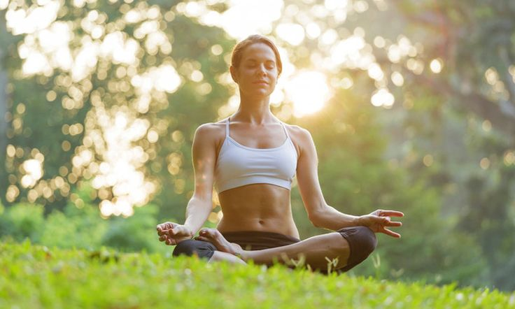 7 Chakras for Beginners: Healing, Balancing, Opening Chakras: Exercises, Foods…