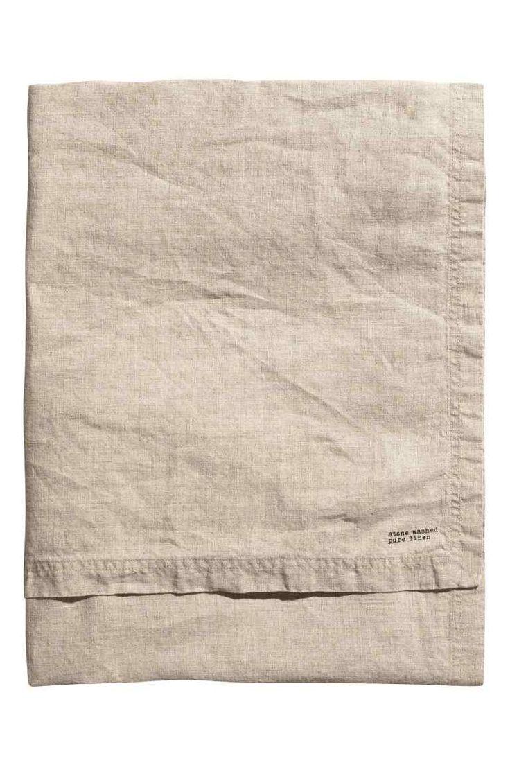 17 meilleures id es propos de nappe en lin sur pinterest linge de maison serviettes et vintage. Black Bedroom Furniture Sets. Home Design Ideas