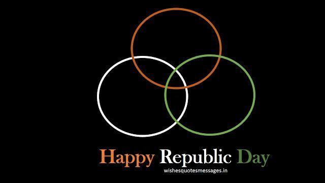 26 January Republic Day Photos