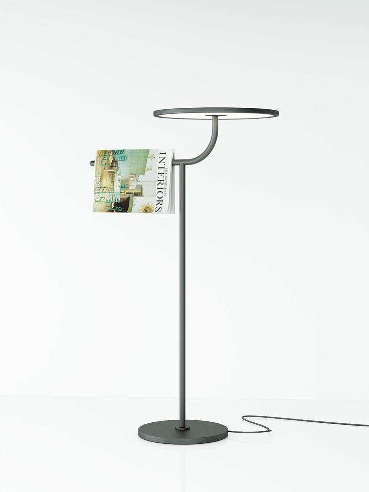 WAIT LAMP | JIHE STUDIO on Behance