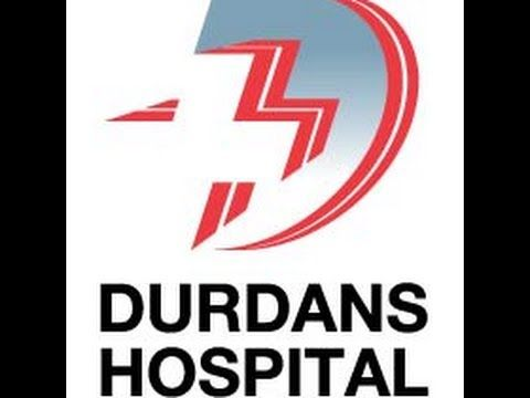 Durdans Hospital Corporate Video