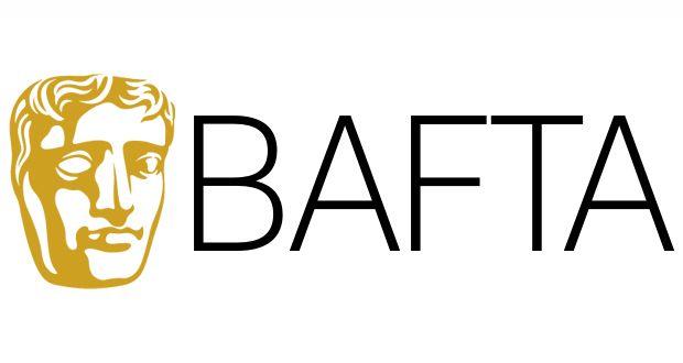 BAFTA Game Awards : Uncharted 4 et Inside gagnants