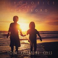Your Epithelial Cells - echosonica & anastromo by AnAstromo on SoundCloud