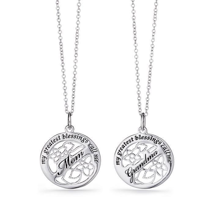 56 Best Avon Watches Images On Pinterest Avon Products