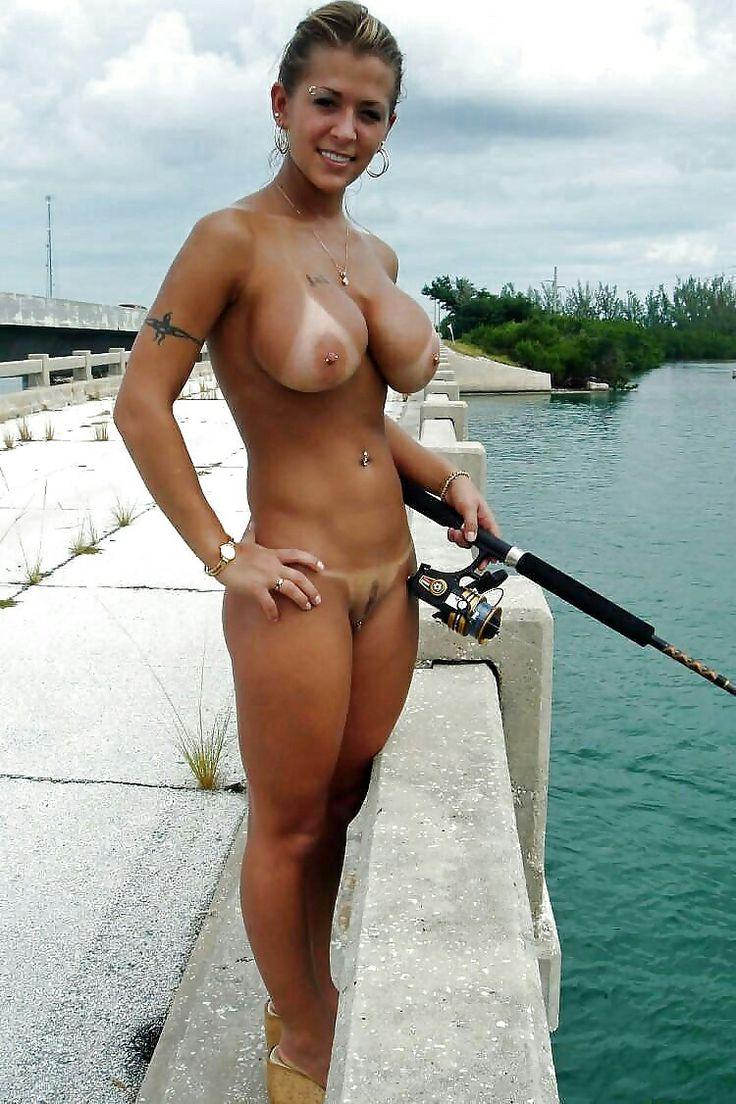 184 best nacktfotos images on pinterest female form beach girls