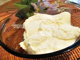 Греческий йогурт: польза, приготовление, употребление