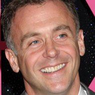 David Eigenberg--MAY 17, 1964 CHRISTOPHER HERMAN IN CHICAGO FIRE