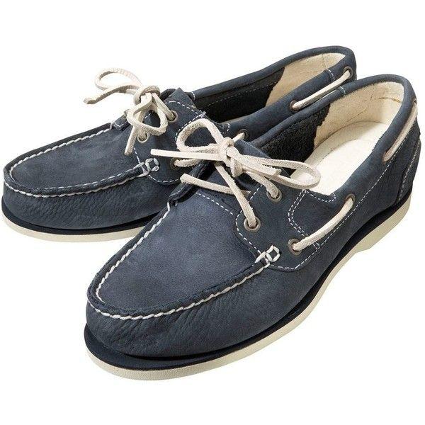 17 Best ideas about Timberland Deck Shoes on Pinterest | Men's ...