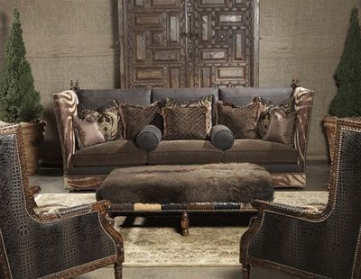 High style leather and fabric sofa Leather and upholstered furniture.   Browse our site to find Leather Sofa, Chair, Love seat - Leather Sofa, Leather Sofa Manufacturer, Leather Sofa Manufacturing, Leather Sofa Manufacturers