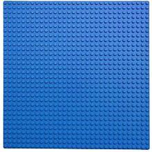 "LEGO Bricks & More Blue Building Plate Base (0620) - LEGO - Toys ""R"" Us"