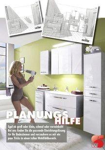 Lovely Planen Sie die Einrichtung Ihres neuen Badezimmers richtig und ohne b se berraschungen Jetzt NEU