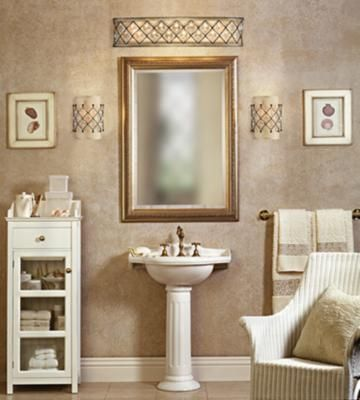 17 best images about mirror light on bathroom 24930