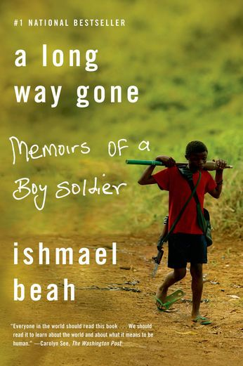 war novels and memoirs Decades after nazi armies began their march of conquest and genocide, the german children of the war have begun to confront their parents' pasts the liberal.