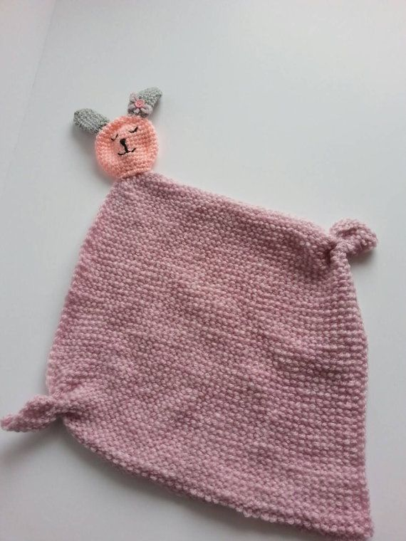 Check out this item in my Etsy shop https://www.etsy.com/uk/listing/243782922/rabbit-lovely-soft-tunisian-crochet