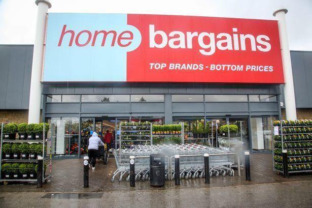 79 Coconut Shampoo Home Bargains In 2020 Eastbourne Morris Homes Sale House