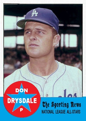 9 best National League Rookies of The Year 1960-1969 images on Pinterest | Places to visit ...