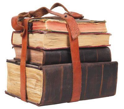 Hvordan skrive en god bok? - Publica Bok AS