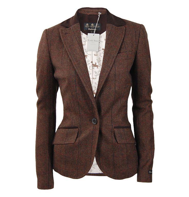 Best 25  Ladies barbour jacket ideas on Pinterest | Barbour coats ...
