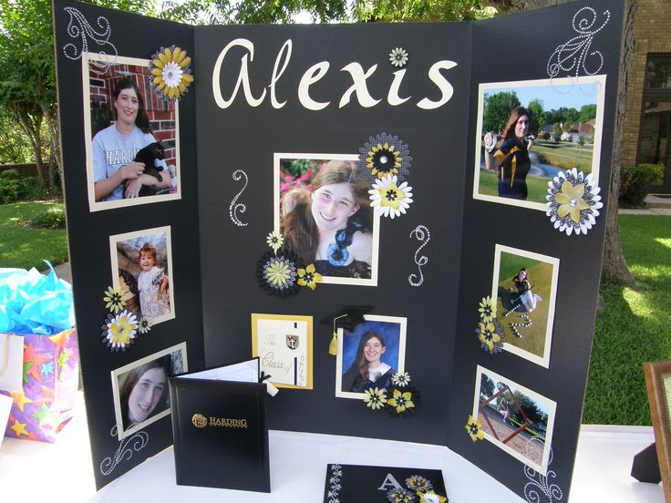 14 Best Images About Senior Picture Ideas On Pinterest