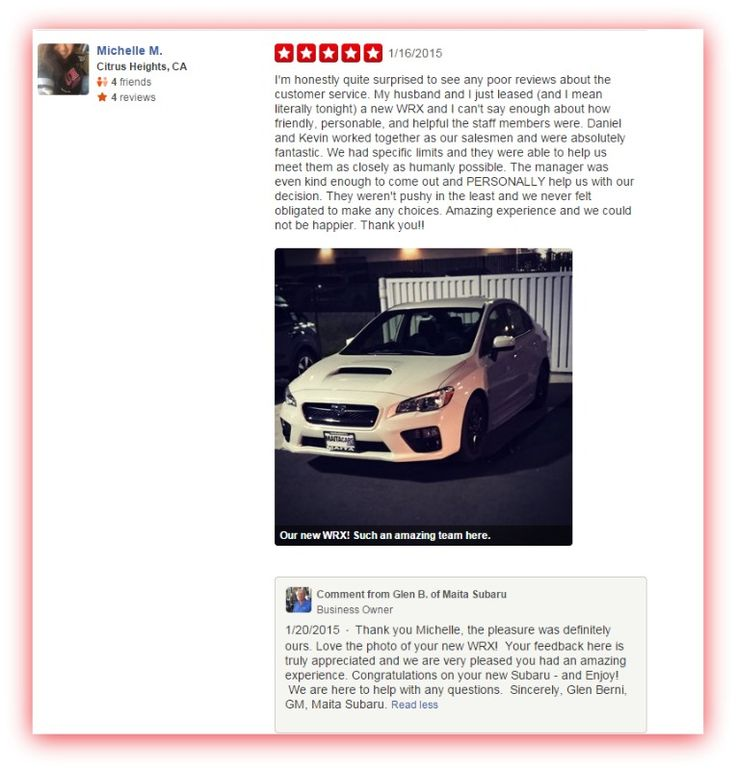 7 best Reviews of Maita Mazda images on Pinterest